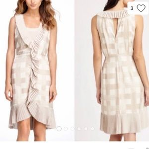 Tory Burch dress size 2
